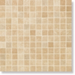 Мозаика Admiration Beige Safari Mosaico