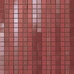 Мозаика Mark Cherry Decor Mosaic