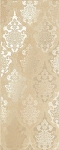Decor Desire Champagne Damask