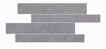 Bordur Land Grey Fascia