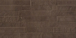 Decor Time Brick Brown